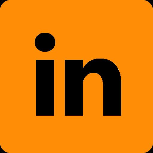 logo-linkedn